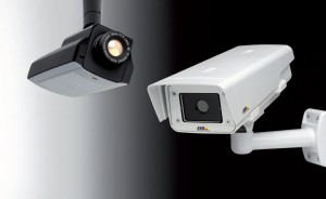 На что нужно  смотреть при выборе оборудования удаленного видеонаблюдения