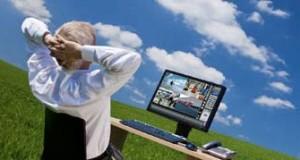 Как правильно выбрать оператора для облачного видеонаблюдения