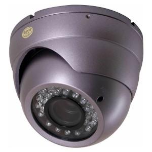 камера AVG 514HD