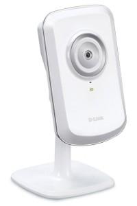 видеокамера DCS-1000