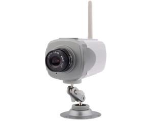 видеокамера ReVizor G5
