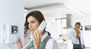 Как и какой купить видеодомофон для квартиры, советы по выбору лучшей модели