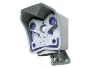 камера IP модели Mobotix m12
