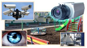Насколько важна система видеонаблюдения и правильная настройка