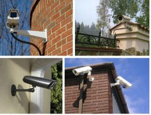 проводные или беспроводные - какие выбрать для частного дома