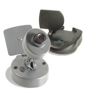 видеокамера модели XCam2