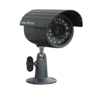 Модель камеры наблюдения Falcon Eye FE I82A