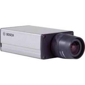 камера NWC-0700