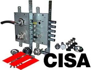 Стоит ли преобретать замки марки CISA, думаю да