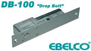 Модель изделия DB-100