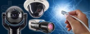 Какому производителю систем видеонаблюдения отдать свое предпочтение