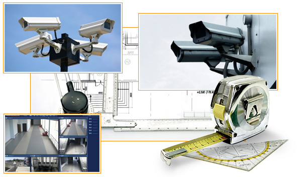 Ip камеры с технологией poe подключение