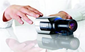 Как и какую подобрать видеокамеру для наблюдения, критерии выбора