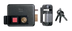 модель замка 5213-10