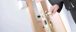 Как правильно подобрать электромеханический замок для дверей