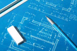 Что входит в проектирование