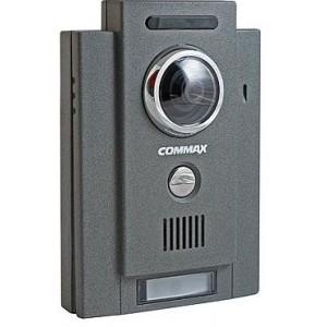 панель модели Commax DRC-4CHC