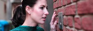 видеодомофон и домофон, критерии подбора вызывной панели
