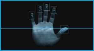 Все о биометрических системах