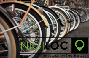 Устройства слежения от популярной продукции Nigiscoot