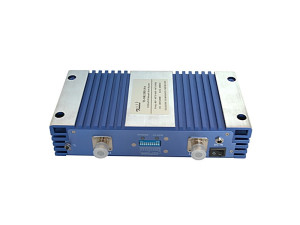 Модель Telestone TS GSM 1800