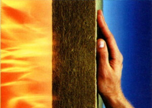 Подбираем огнезащитную краску для деревянных конструкций