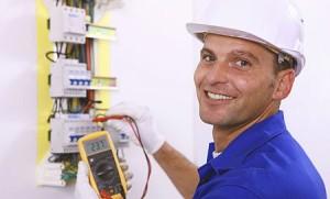Как производить обслуживание и установку систем пожаротушения