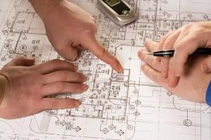 Этапы проектирования и правильного расчета оборудования