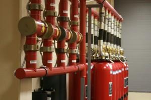 Критерии выбора надежных систем пожаротушения