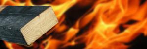 Стоимость огнезащитных средств для древисины