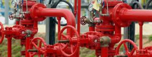 Водопровод противопожарный и его назначение