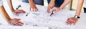 Проектирование и монтаж систем