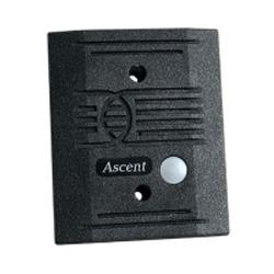 Модель Ascent K Альфа