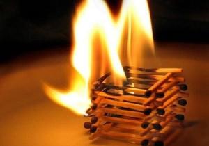 выбираем огнезащитный состав