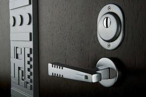 Критерии выбора входных бронированных дверей
