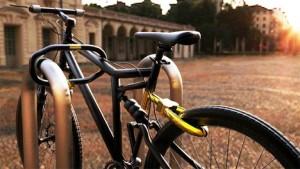 Какой выбрать и купить замок для вашего велосипеда