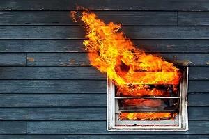 Особенности выбора огнезащитного материала