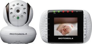 Модель Motorola MBP 33
