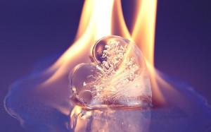 Выбор огнезащиты для металлоконструкций