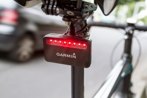gps маячок для защиты велосипеда