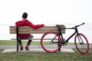 Подбираем gps трекер для велосипедов