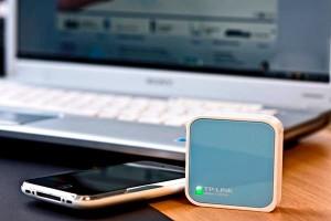 Выбираем надежные и мощные wifi репитеры