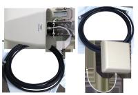 LTE AO-800/2700-4/6