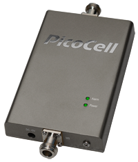 PicoCell 3G+