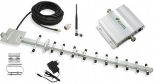 Vegatel VT-3G-kit